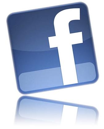 Consulter la page Facebook du Centre de Recherche en Comptabilité